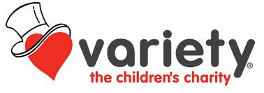 Variety Alberta - The Children's Charity