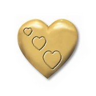1995-Variety-Gold-Heart