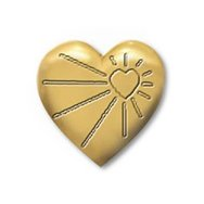 1996-Variety-Gold-Heart