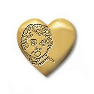 2000-Variety-Gold-Heart