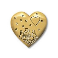 2003-Variety-Gold-Heart
