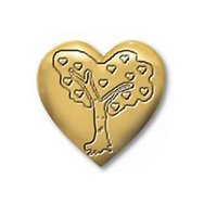 2004-Variety-Gold-Heart