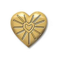 2008-Variety-Gold-Heart