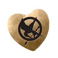 2016-hunger-games-mockingjay-part-2-gold-heart