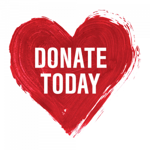Donate to Variety Alberta to support children with disabilities