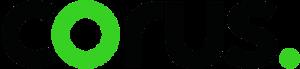 logo-rebrand-300x69