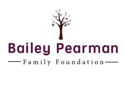 Bailey Pearman Family Foundation